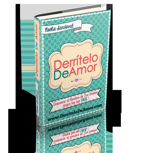 Pdf Derritelo De Amor Libro Pdf Descargar Diciembre 31 2018