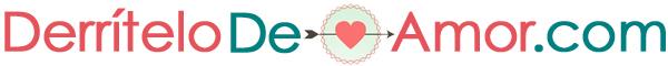 Derritelo de Amor